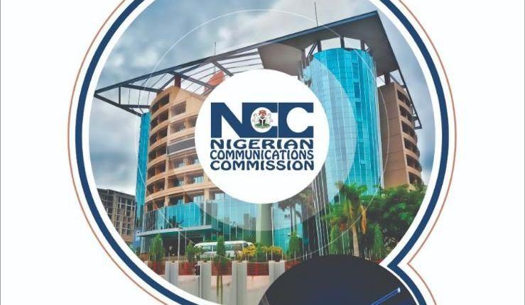 TCTHR: NCC Set To Hold Its Third Edition