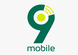 9mobile Equips Students With Career Choice Counselling