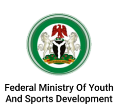 Federal Ministry Of Youth And Sports Development Denies Allegations Its Officials Shared Basketballers' Monies, Donations Intact In CBN Account Of The NBBF