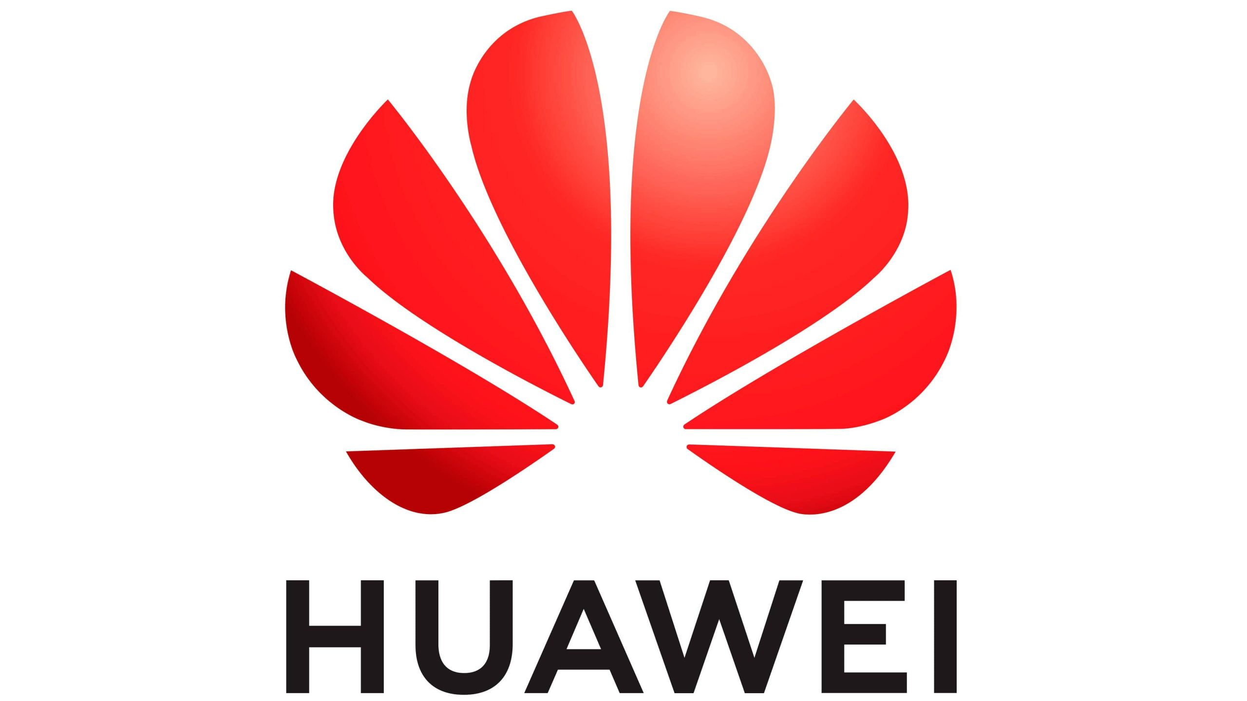 Huawei Unveils Ocean Protect Data Protection Solution