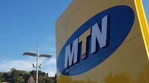 MTN Nigeria Offers N90bn Series II Bond For Sale To Investors