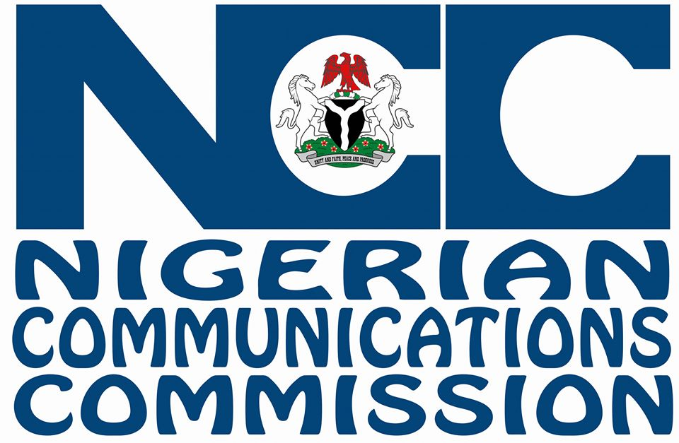 Don't Allow Your NIN To Be Linked To Another Person's SIM – NCC Warns Subscribers