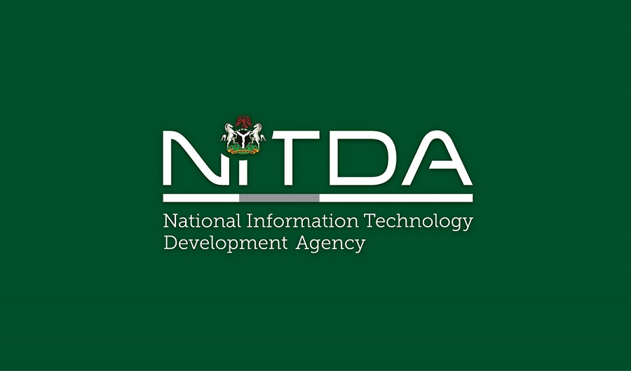 Technology Vital Tool To National Security – DG NITDA