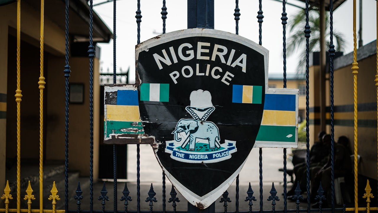 Zamfara Police Command Debunks The Arrest Of  7 Soldiers As Being Circulated On Social Media,