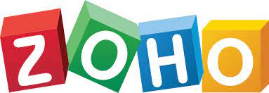 Zoho Boosts Competitive Opportunity For Global Businesses With New Cutting Edge Technology In Zoho One, Its Operating System For Business